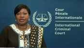 ICC seeks judicial authorisation to begin probe into crimes against Rohingyas