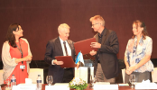 Unicef, GP join forces to keep children, adolescents safe online