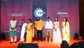 ZEE5 to take Bangladeshi entertainment content to global audience
