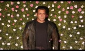 Salman Khan to lead the FIT INDIA movement