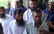 3 JMB men get 10 yrs jail in C'nawabganj