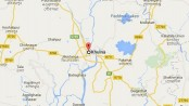 Youth's body recovered in Khulna