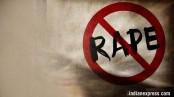 Female worker 'gang raped' in Chattogram