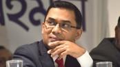 BNP's politics at rock-bottom for Tarique: Hasan Mahmud