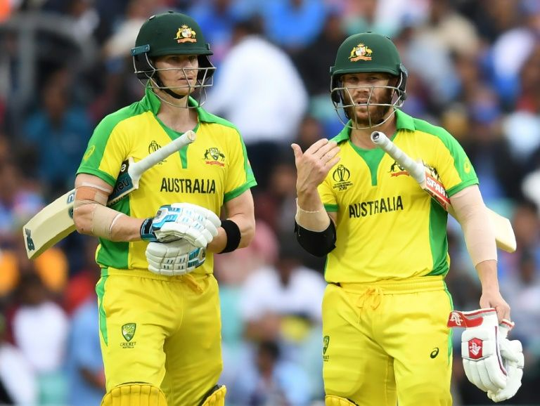 Langer confident Smith and Warner can cope with facing South Africa again