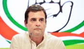 Congress workers ask Rahul to withdraw resignation