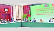 Explore trade potentials with Bangladesh: PM