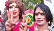 Hijra: Parasite Or Productive?