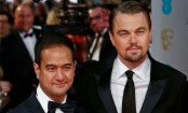 Wolf of Wall Street producer arrested in Malaysia for money laundering