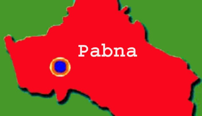 Nephew stabs uncles to death in Pabna