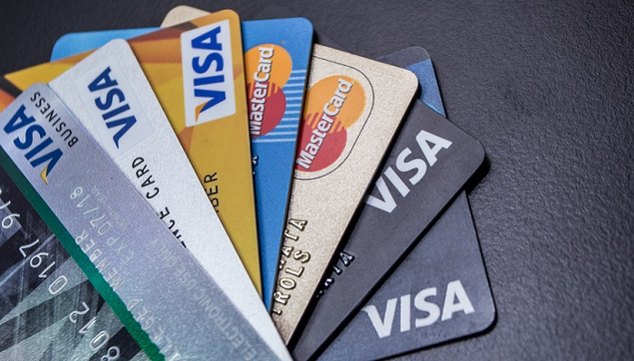 Banking card service to become costlier