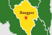 Five die taking toxic alcohol in Rangpur