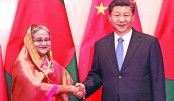 China for quick solution  to Rohingya crisis