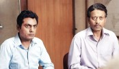 Irrfan, Nawazuddin may team up for a thriller
