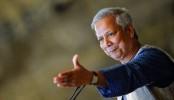 Prof Yunus signals danger of 'profit-only' motive