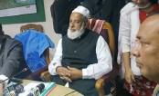 No irregularities in Hajj management: State Minister