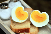 Too little bad cholesterol might just kill you