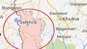 College teacher killed in Satkhira road crash