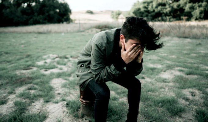 Pesticide exposure linked to teen depression