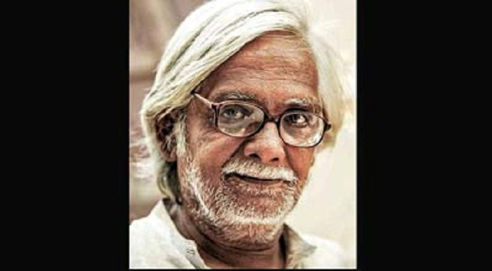 Liberation War researcher Golam Ershadur Rahman dies