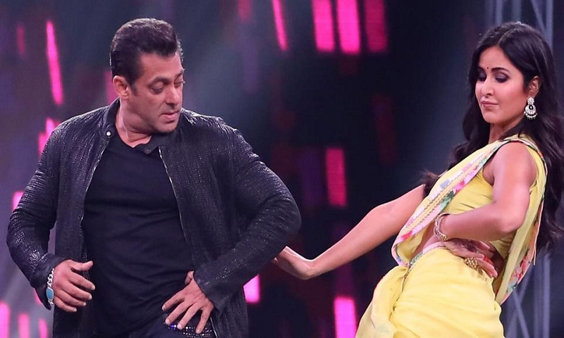 Salman Khan to earn Rs 13 crore per episode for Bigg Boss 13