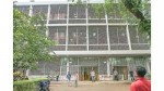 Fire at Dhaka University Central Library doused