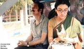 Atanu reveals how Jaya came on board for Binisutoy