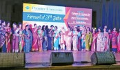 DELL, PUC bids farewell to 28th batch  and welcomes 35th batch