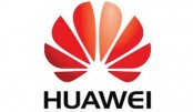 Huawei opens in Madrid  largest flagship store