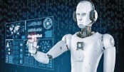 Artificial Intelligence and Chatbot in call centre operations