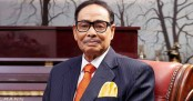 HM Ershad in critical condition: GM Quader