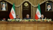 Iran announces new breach of nuclear deal