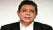 Kuala Lampur seeking stronger ties with Dhaka; bilateral talks today