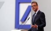 Deutsche Bank could cut 'up to 20,000 jobs'