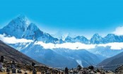 Nepal aims at two million tourists, mostly Indians, by 2020