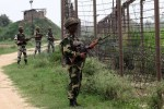 BSF kills Bangladeshi national on Lalmonirhat border