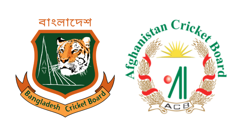 Bangladesh A suffer 7-wicket loss to Afghanistan