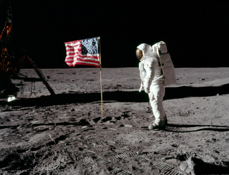 5 Moon-landing innovations that changed life on Earth