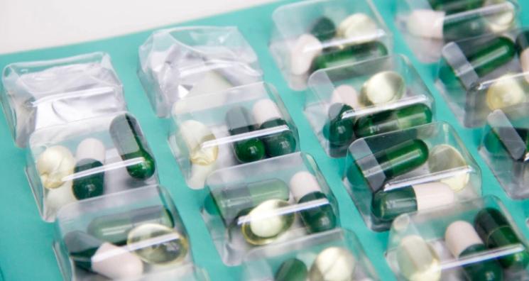 Antibiotics can weaken flu defences