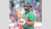 Tamim vows to comeback strongly