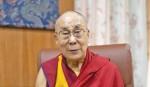 Nepal govt says no to Dalai Lama birthday celebration