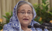 People should accept gas price hike: PM