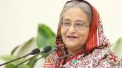 PM scraps US congressman's proposal to attach Rakhine with Bangladesh