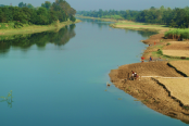 Govt takes mega plan to retrieve rivers