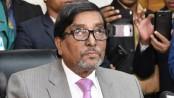 EC to notice Regent Air for its inconvenient service to Mahbub Talukdar