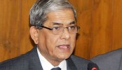 Fakhrul reiterates demand for fresh, participatory polls under neutral government