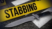 School student stabbed to death in Tongi