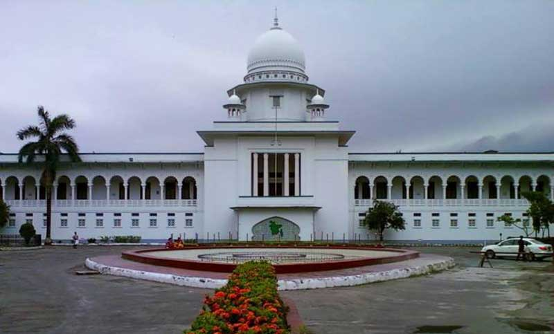 HC appoints 4 amicus curiae over vehicle requisition hearing