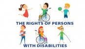 Social Acceptance of Physically Challenged Persons: Essential for Inclusive Society