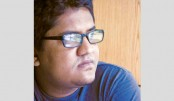 Dhaka-Beijing Ties Reach New Heights